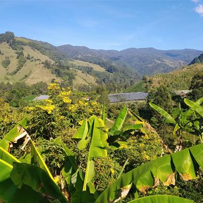 colombie-antioquia